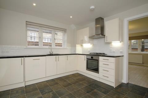 1 bedroom terraced house to rent - Mill Lane, Eynsham, Oxfordshire