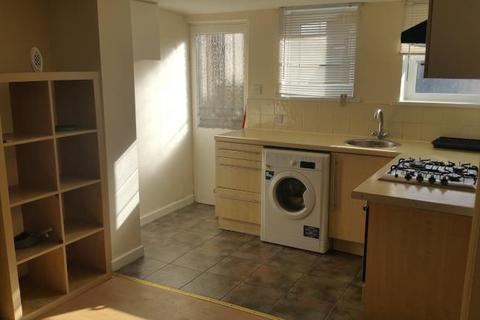 5 bedroom terraced house to rent - Cross Flatts Avenue, Beeston, Leeds, LS11