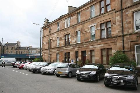 2 bedroom flat to rent - STRATHBUNGO, MARCH STREET, G41 2PX - PART FURNISHED