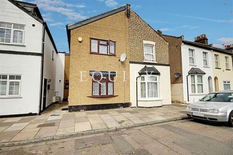 2 bedroom terraced house for sale - Bradley Road, Enfield, EN3