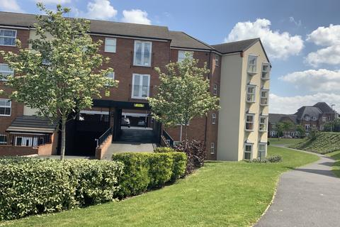 1 bedroom apartment for sale - Wharf Lane, Solihull