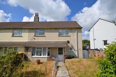 2 bedroom end of terrace house for sale - Kirby Road, Truro