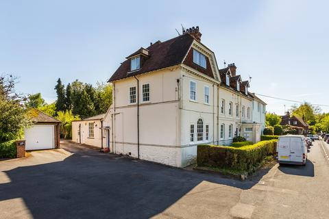 2 bedroom apartment for sale - Main Road, Sundridge, Sevenoaks TN14