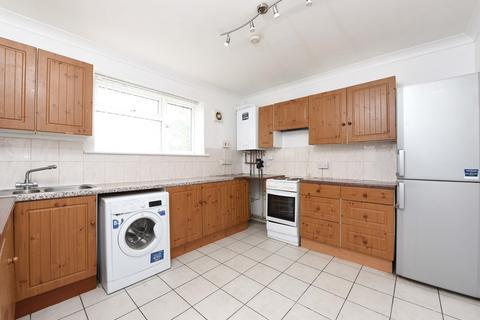 3 bedroom apartment to rent - Wokingham, Berkshire