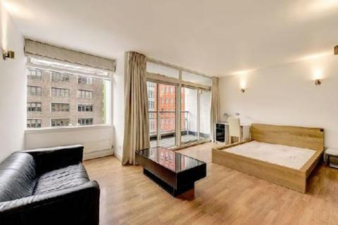 2 bedroom apartment to rent - Centre Point House