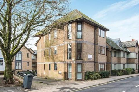 1 bedroom apartment to rent - Chesil Street, Winchester