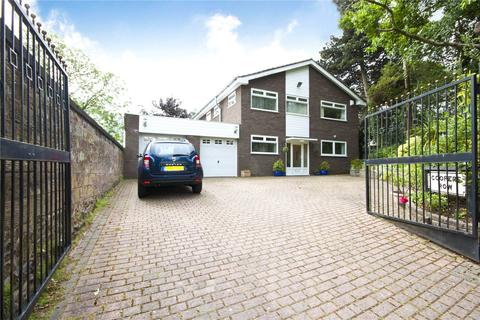 5 bedroom detached house for sale - Woolton Mount, Woolton, Merseyside, L25