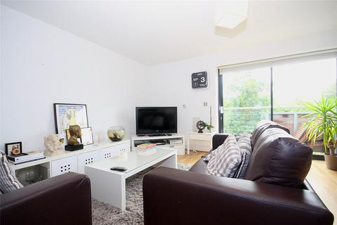 2 bedroom apartment to rent - Butterfield Court, 1 Nevill Road, Nevill Road, N16