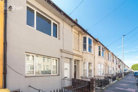 2 bedroom maisonette for sale - Upper Lewes Road, Brighton, East Sussex, BN2