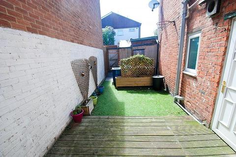 1 bedroom flat for sale - Wharton Street, South Shields