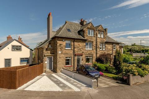 5 bedroom maisonette for sale - 9 Chesser Avenue, Edinburgh EH14