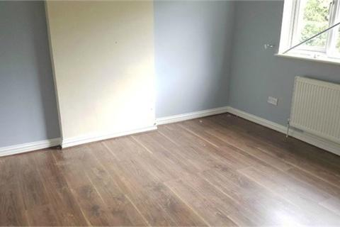 Flat share to rent - ROOM3 566A STREATHAM HIGH ROAD, STREATHAM