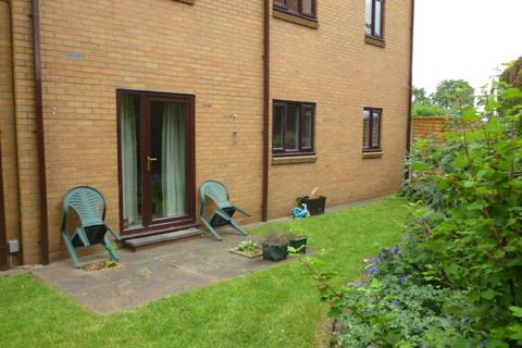 2 bedroom flat for sale - PRIORY  COURT, GLASSHOUSE HILL, OLDSWINFORD, STOURBRIDGE DY8