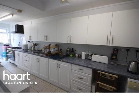 5 bedroom terraced house to rent - Old Road
