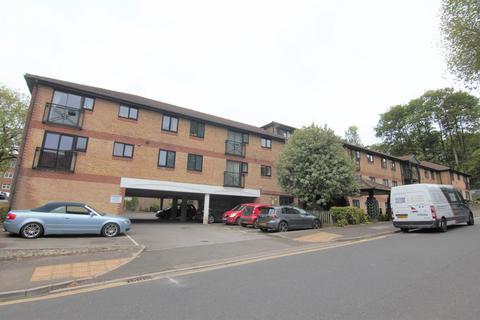 2 bedroom flat to rent - Tongdean Lane, Brighton BN1