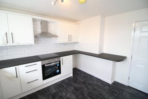 2 bedroom apartment for sale - Vale Court
