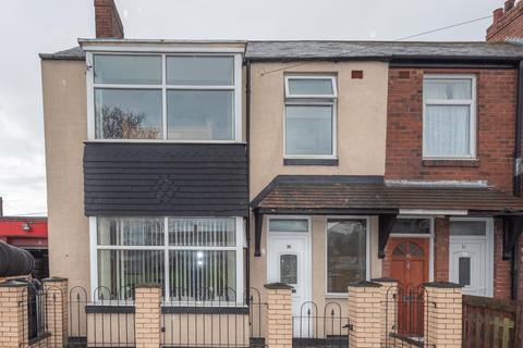 4 bedroom terraced house for sale -  Carlisle Terrace,  Sunderland, SR5
