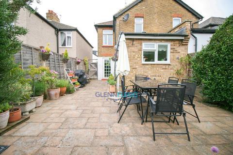 3 bedroom semi-detached house for sale - Lent Rise, Burnham-