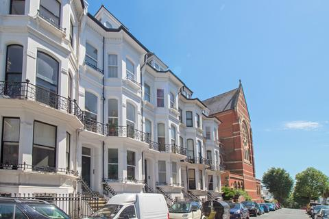 1 bedroom apartment for sale - St. Michaels Place, Brighton