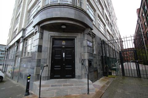 2 bedroom apartment for sale - The Met, 40 Hilton Street, Northern Quarter
