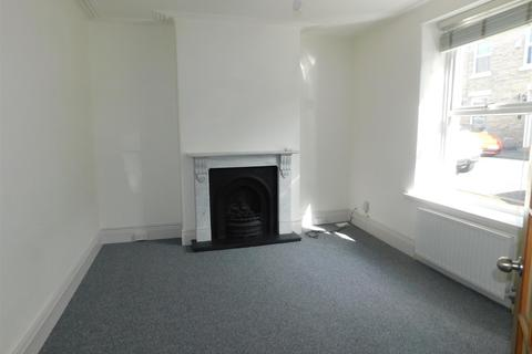 3 bedroom terraced house to rent - Edith Street, Tynemouth