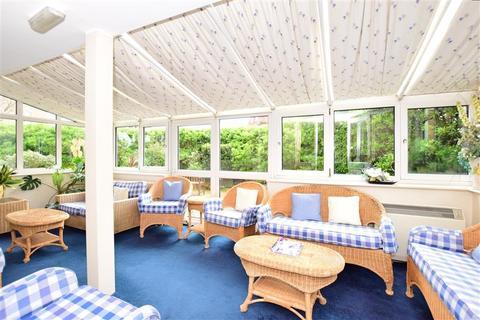 2 bedroom flat for sale - Stade Street, Hythe, Kent