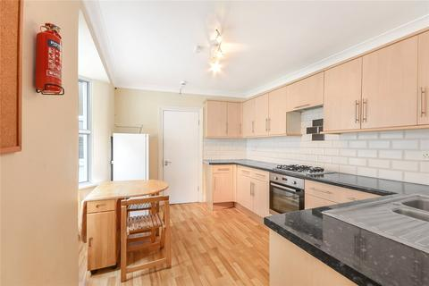 4 bedroom terraced house to rent - Bow Common Lane, London, E3
