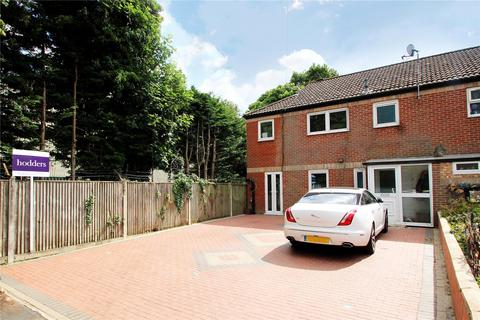 4 bedroom end of terrace house for sale - Studios Road, Shepperton, Surrey, TW17