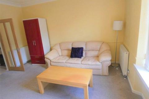 1 bedroom flat to rent - View Terrace, , Aberdeen, AB252RR