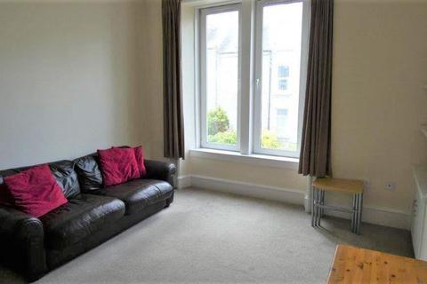 1 bedroom flat to rent - Richmond Terrace, Rosemount, Aberdeen, AB252RL