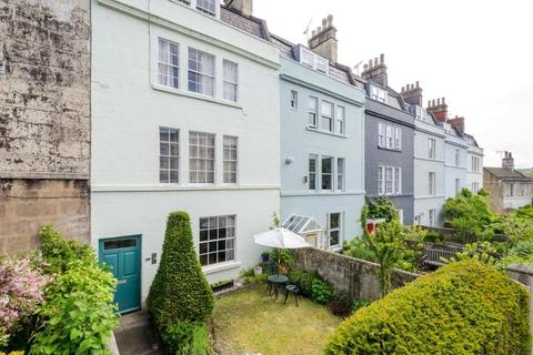 1 bedroom flat for sale - Lambridge Place, Bath, BA1
