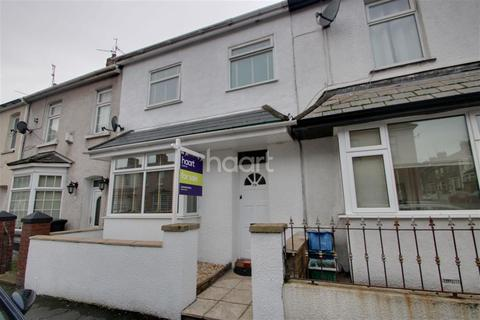 4 bedroom house share to rent - Durham Road
