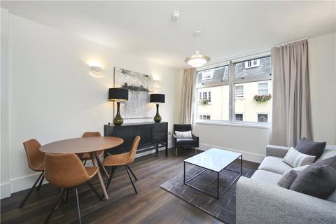 1 bedroom flat to rent - Portman Street, Mayfair, London, W1H