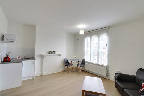 1 bedroom apartment to rent - Northampton NN2