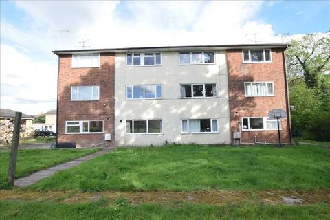 2 bedroom maisonette for sale - Birch House, The Westerings, Chelmsford