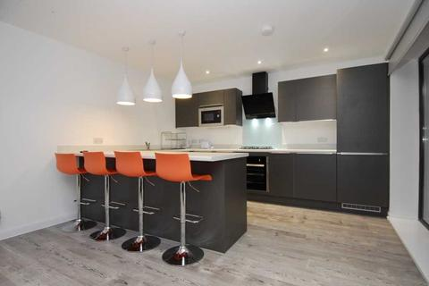 4 bedroom apartment to rent - Amarda Street, Plymouth