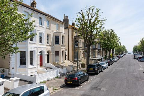 2 bedroom apartment for sale - Selborne Road, Hove BN3 3AG