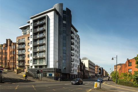 2 bedroom apartment to rent - 6/4 Metro Building, Rose Street, Garnethill, Glasgow