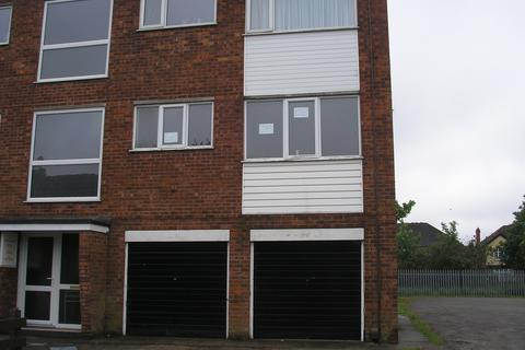 2 bedroom apartment to rent - Thorgam Court, Grimsby  DN31