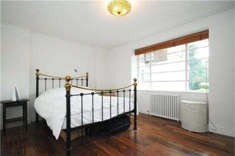 1 bedroom flat for sale - Hightrees House, Balham, London