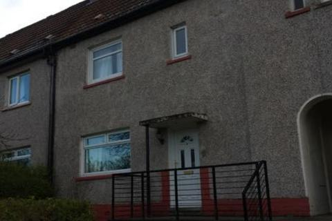 3 bedroom terraced house to rent - Laighstonehall Road, Hamilton, South Lanarkshire