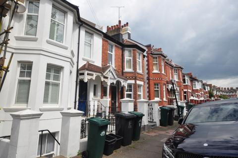 1 bedroom flat to rent - Osborne Road Brighton BN1