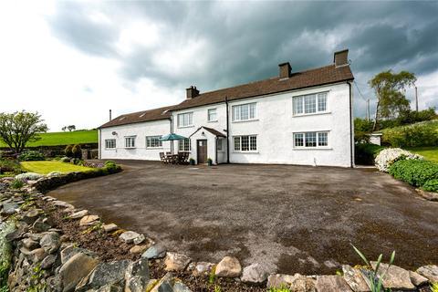 Farm for sale - Nr Kirkby Lonsdale, Carnforth, Cumbria, LA6