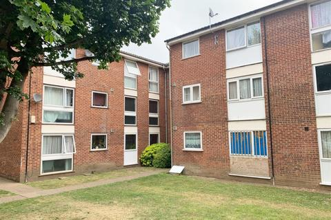 2 bedroom flat for sale - Meads Court, Stratford, London, E15 4LB