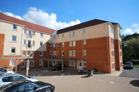 2 bedroom flat to rent - Addison Road, Tunbridge Wells
