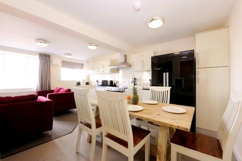 1 bedroom flat for sale - Bridge Road, Birmingham