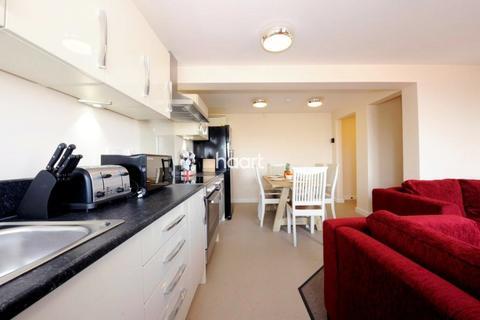 1 bedroom flat for sale - Bridge Road, Birmingham