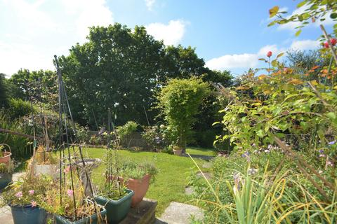 2 bedroom bungalow for sale - Chafeys Avenue, Weymouth DT4