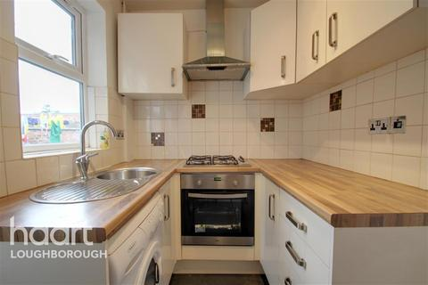 2 bedroom terraced house to rent - King Street