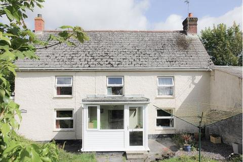 3 bedroom detached house to rent - Jasmine Cottage, Fore Street, Probus, Truro, TR2 4LU